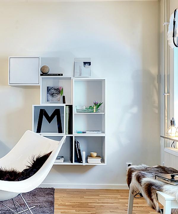 Recycling repurposing vm designblog global for Ica home decor