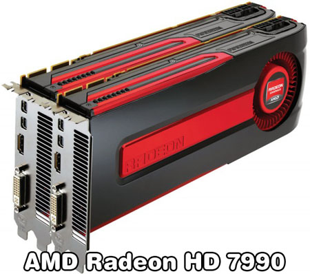 Amd radeon hd 7990 arrive in july in limited quantities amd however its right now stated how the code named brand new zealand dual gpu flagship through amd is going to be obtainable just within restricted amounts publicscrutiny Gallery