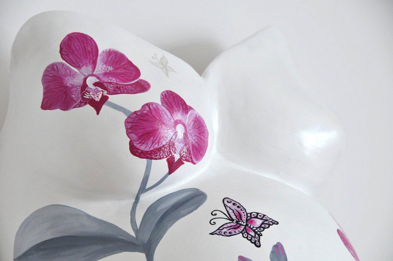 angela harand babybauchabdr cke wandmalerei dekorationsmalerei september 2011. Black Bedroom Furniture Sets. Home Design Ideas