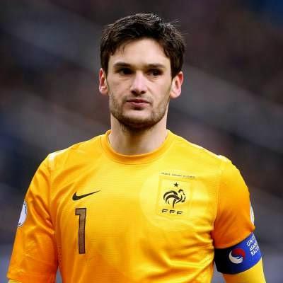 The Hugo Lloris World Cup Report