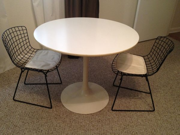 thou shall craigslist friday march 30 2012. Black Bedroom Furniture Sets. Home Design Ideas