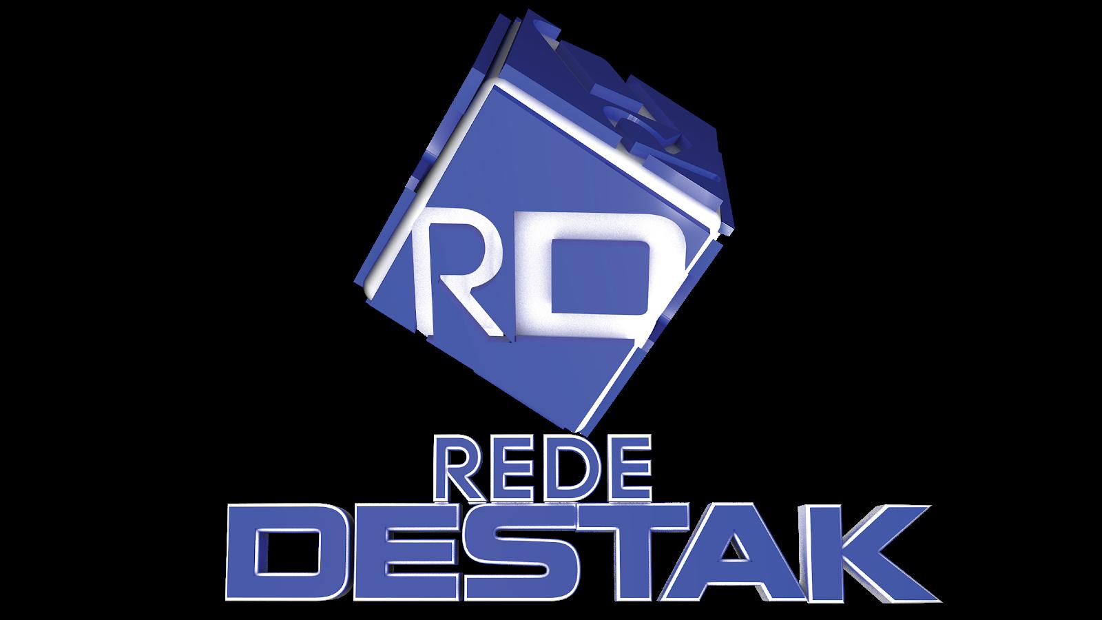 Rede Destak