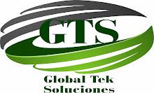 GLOBAL TEK SOLUCIONES