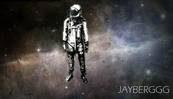 Jayberggg