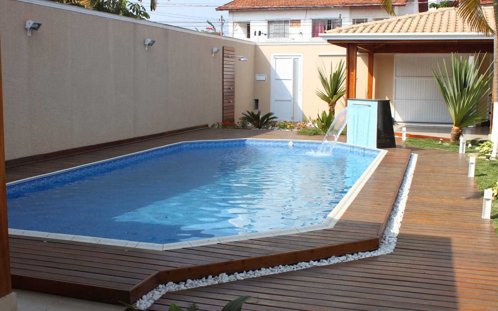 Sonhos secretos 5 sonhos de consumo janeiro for Casas con piscina interior fotos
