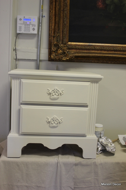 shabby chic distressed furniture. Shabby Chic Distressed Furniture