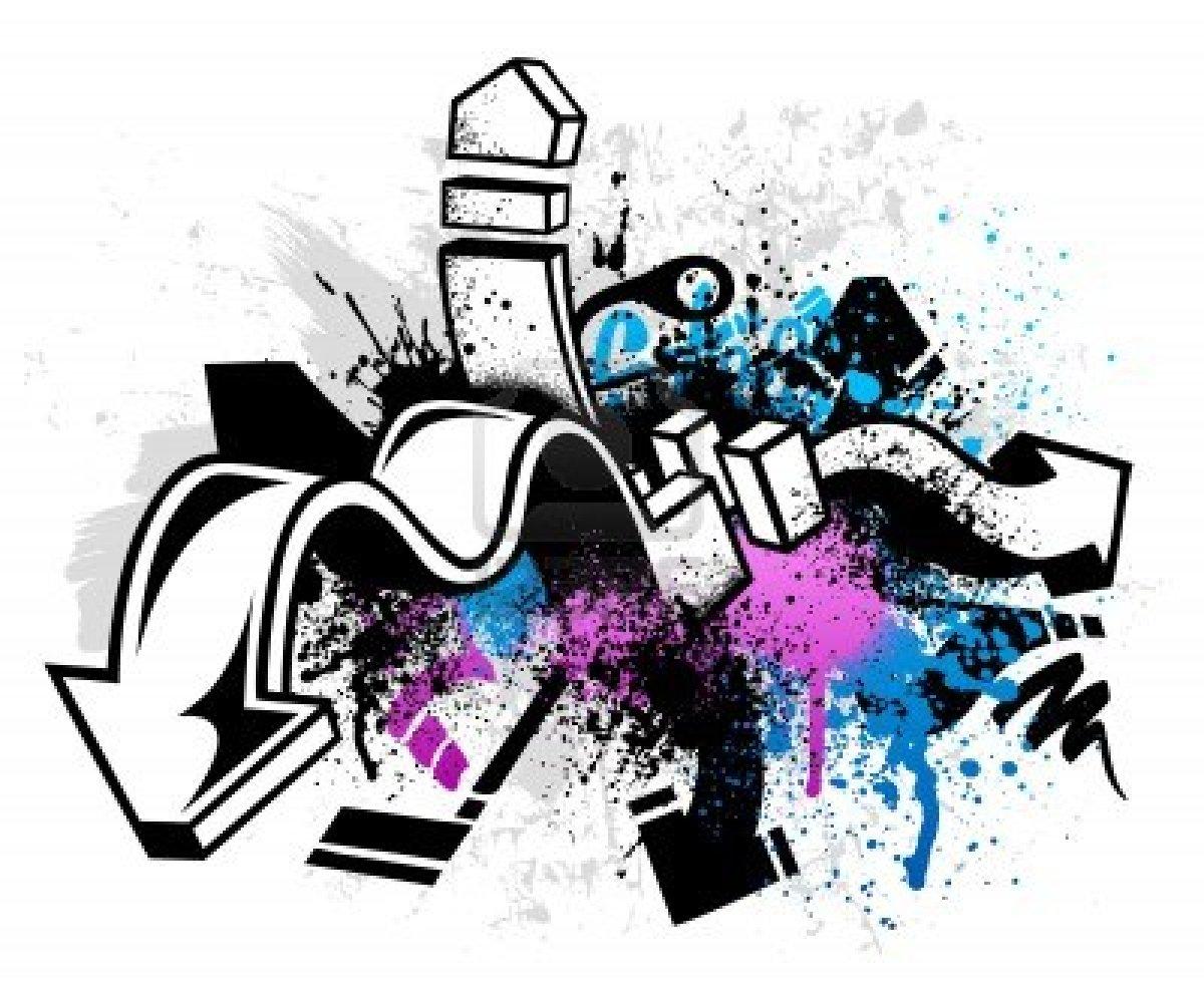 Kumpulan Gambar Graffiti Dan Foto Cewe Cantik