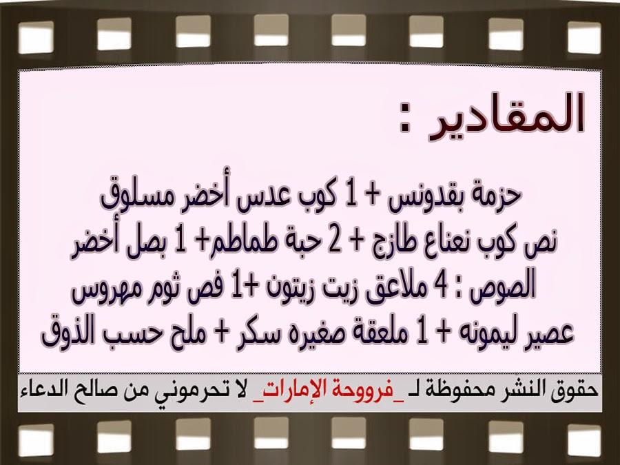 http://1.bp.blogspot.com/-JK8oZMfskiE/VUtdiy7Cu4I/AAAAAAAAMZA/mdkNkp9V5-o/s1600/3.jpg