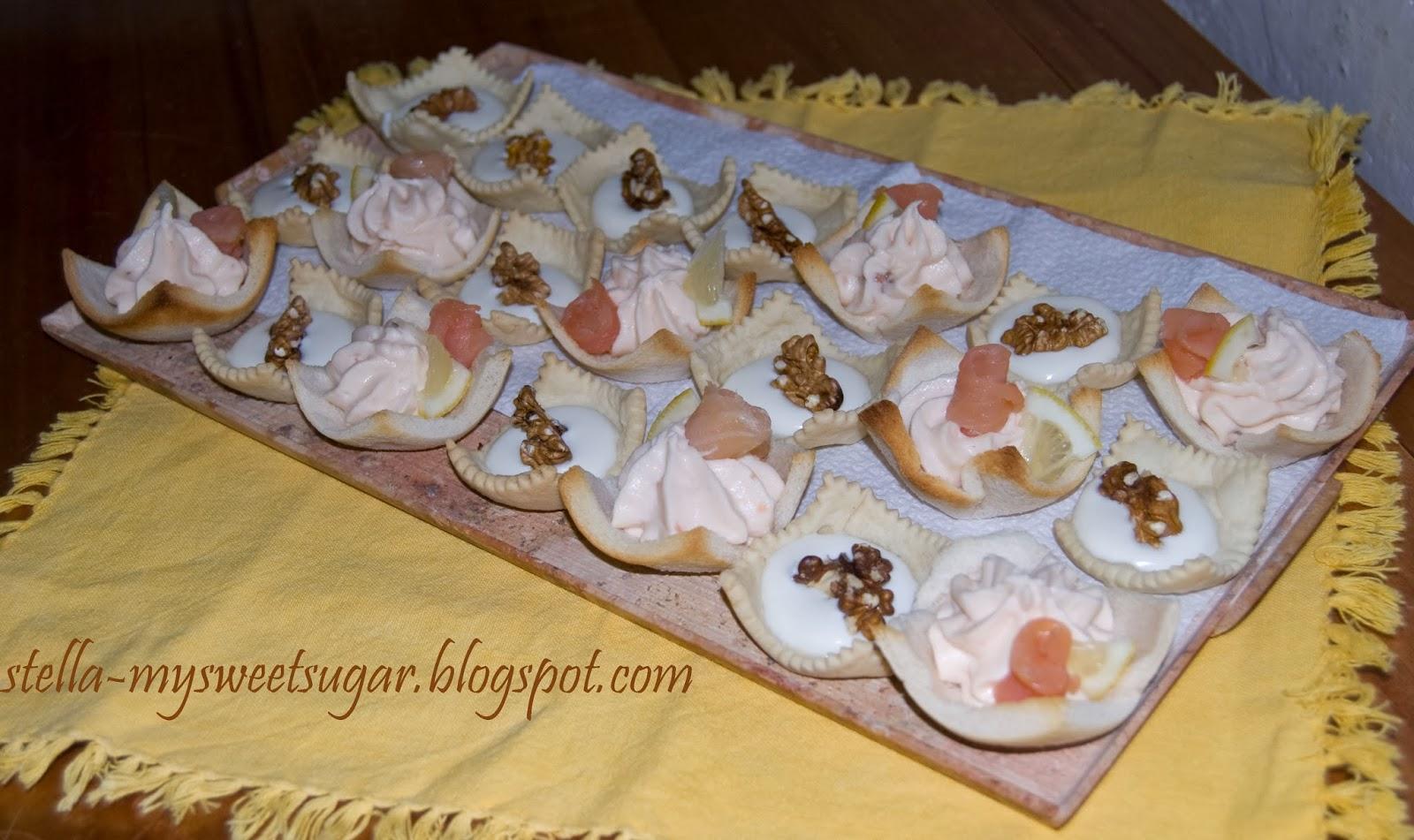christmas my sweet sugar ricette per la stagione degli auguri