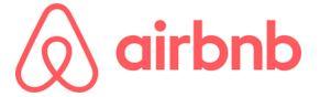 Szukasz noclegu? Skorzystaj z rabatu na pierwszą podróż z airbnb!