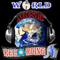 World Music Recording