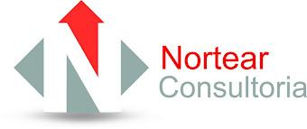 Nortear Consultoria