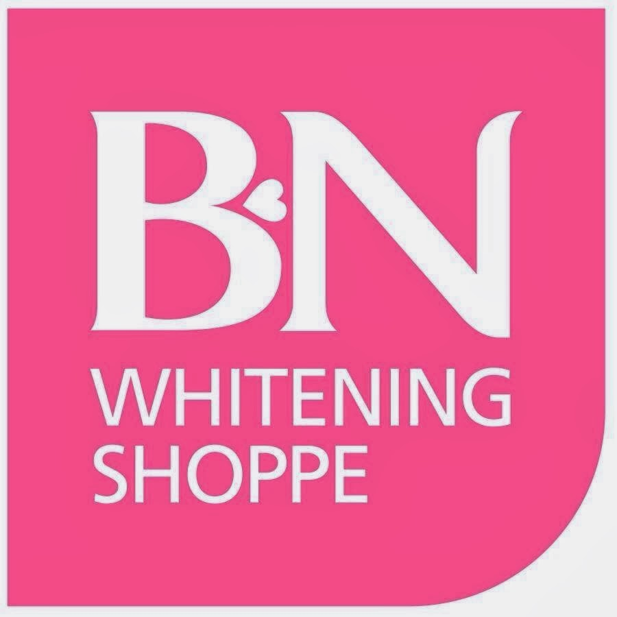BN Whitening Shoppe Job Opening 2014!