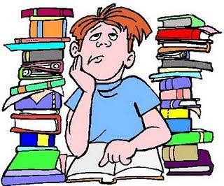 Kumpulan Soal Matematika MID semester 2 kelas 4 SD dan Jawabannya