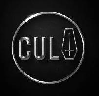 ♥Cult♥