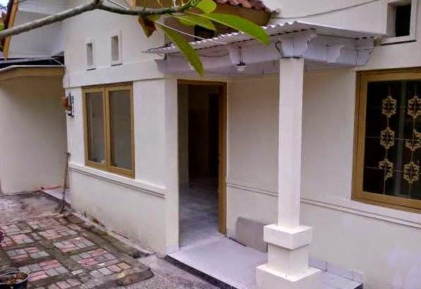 Home Sumatera