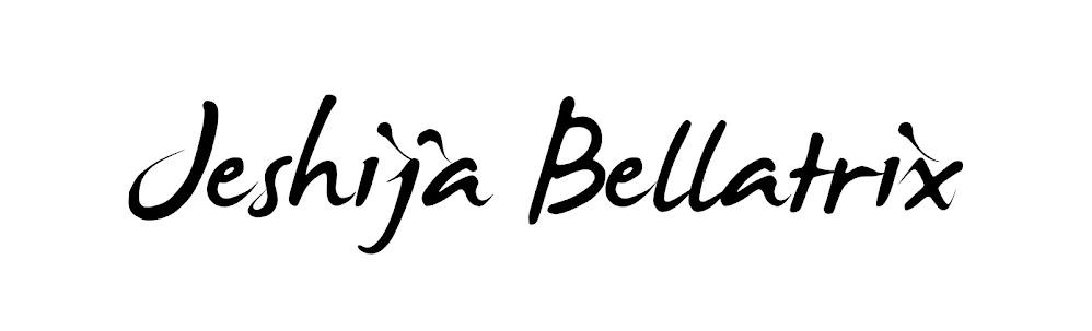 JESHIJA BELLATRIX