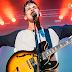 Foster the People, Calvin Harris, Pharrell, Bastille e muitas outras atrações confirmadas no Lollapalooza Brasil 2015