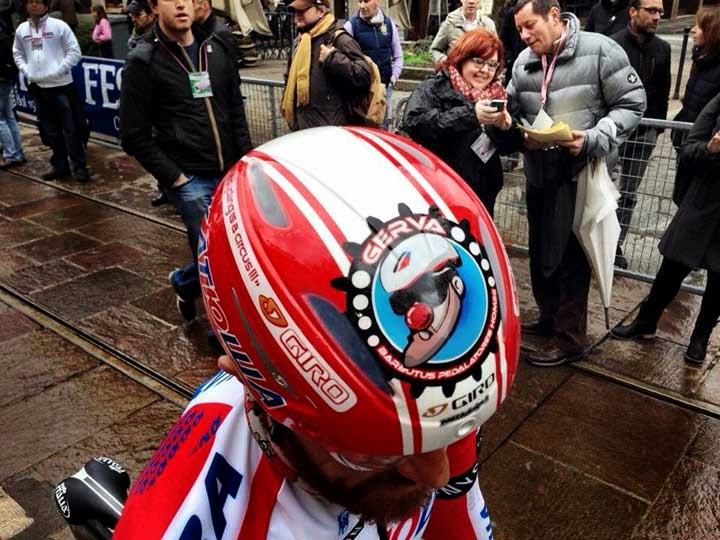 luca_paolini_-roadbikeaction.jpg