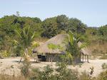 A melhor Província de Moçambique