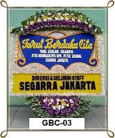 Toko Bunga Bekasi - www.tokobungadiva.com