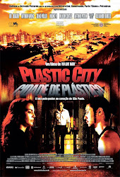 Baixar Filme Plastic City – Cidade de Plástico (Nacional)