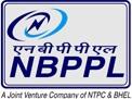 NTPC-BHEL jobs at http://www.SarkariNaukriBlog.com