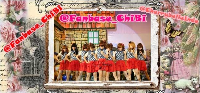 @Fanbase_Chibi