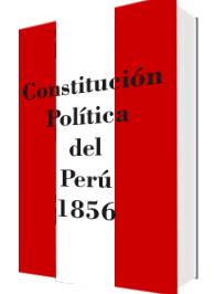 constitucion 1856