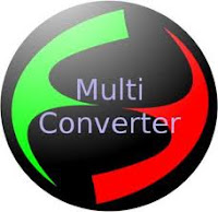 Mengkonversi Video Dan Audio Dengan ffmpeg Pada Ubuntu/Linux Mint