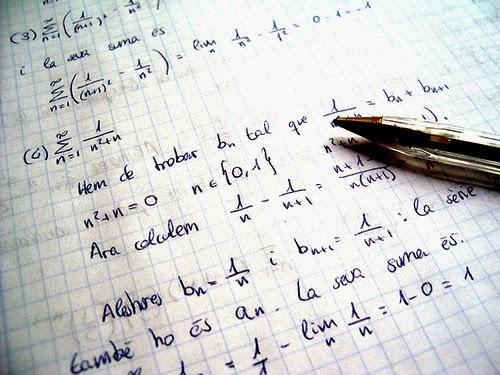 Guamodì Scuola Prove Desame Di Matematica Per La Terza Media Sc