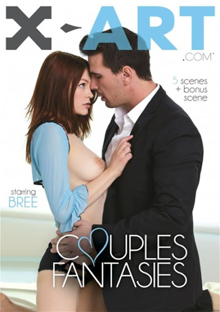 Couples Fantasies (X-Art)