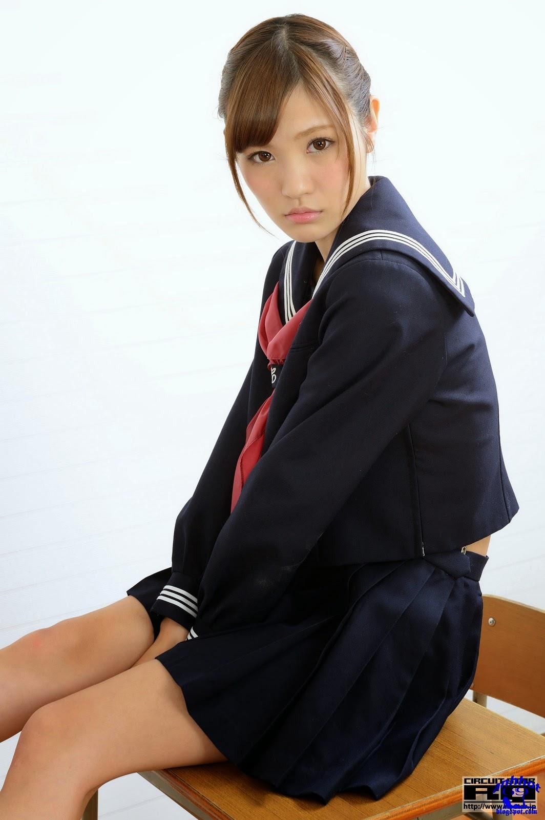 haruka-kanzaki-02420685