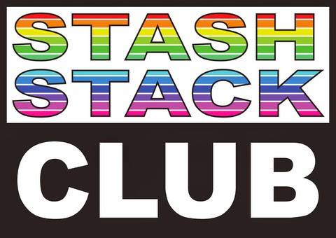 Stash Stack Club
