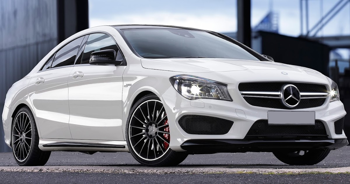 mercedes amg gla cla sedan e shooting brake ganham f lego. Black Bedroom Furniture Sets. Home Design Ideas