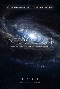 Ver Película Interestelar (Interstellar) Online Gratis (2014)
