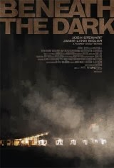 Beneath The Dark (2010)
