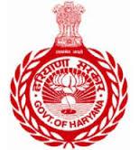 HSSPP Haryana School Shiksha Pariyojna Parishad Recruitment for Technical-Assistant Lab-Attendants March-2014