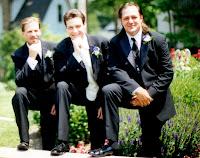 Matt, Matt, Ken