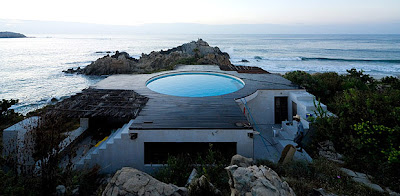 5.+Observatory+House Teknologi yang Layak Untuk Disimak di Tahun 2012