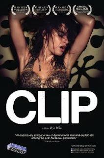 Clip / Klip