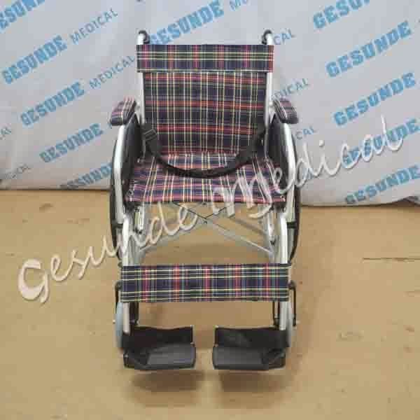 alamat distributor kursi roda aluminium kaiyang