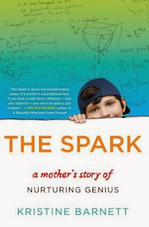 http://otherwomensstories.blogspot.com/2013/06/book-review-spark-mothers-story-of.html