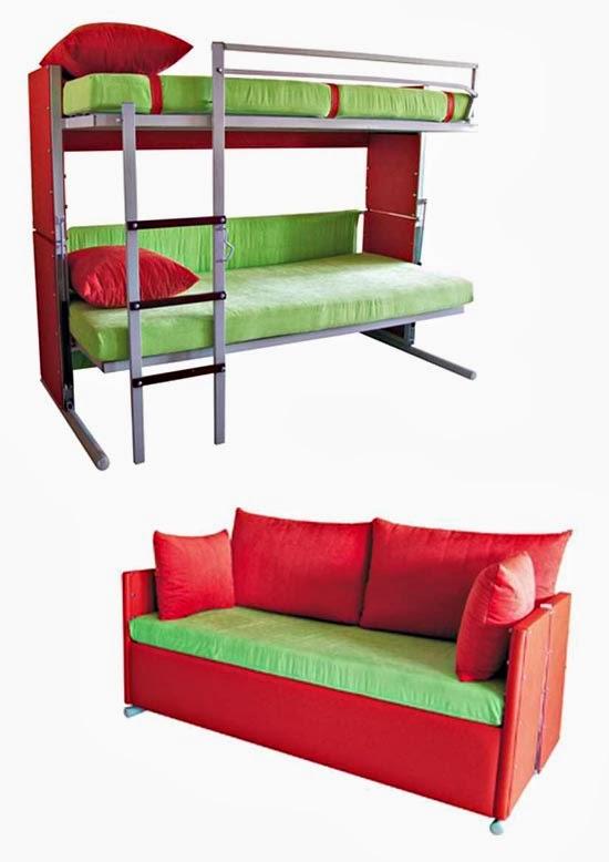 Inspirational Bunk Beds Sofa Sofa Bunk Bed