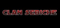 Clan Sebiche - Revolución Sebiche (Versión CD) - 2015