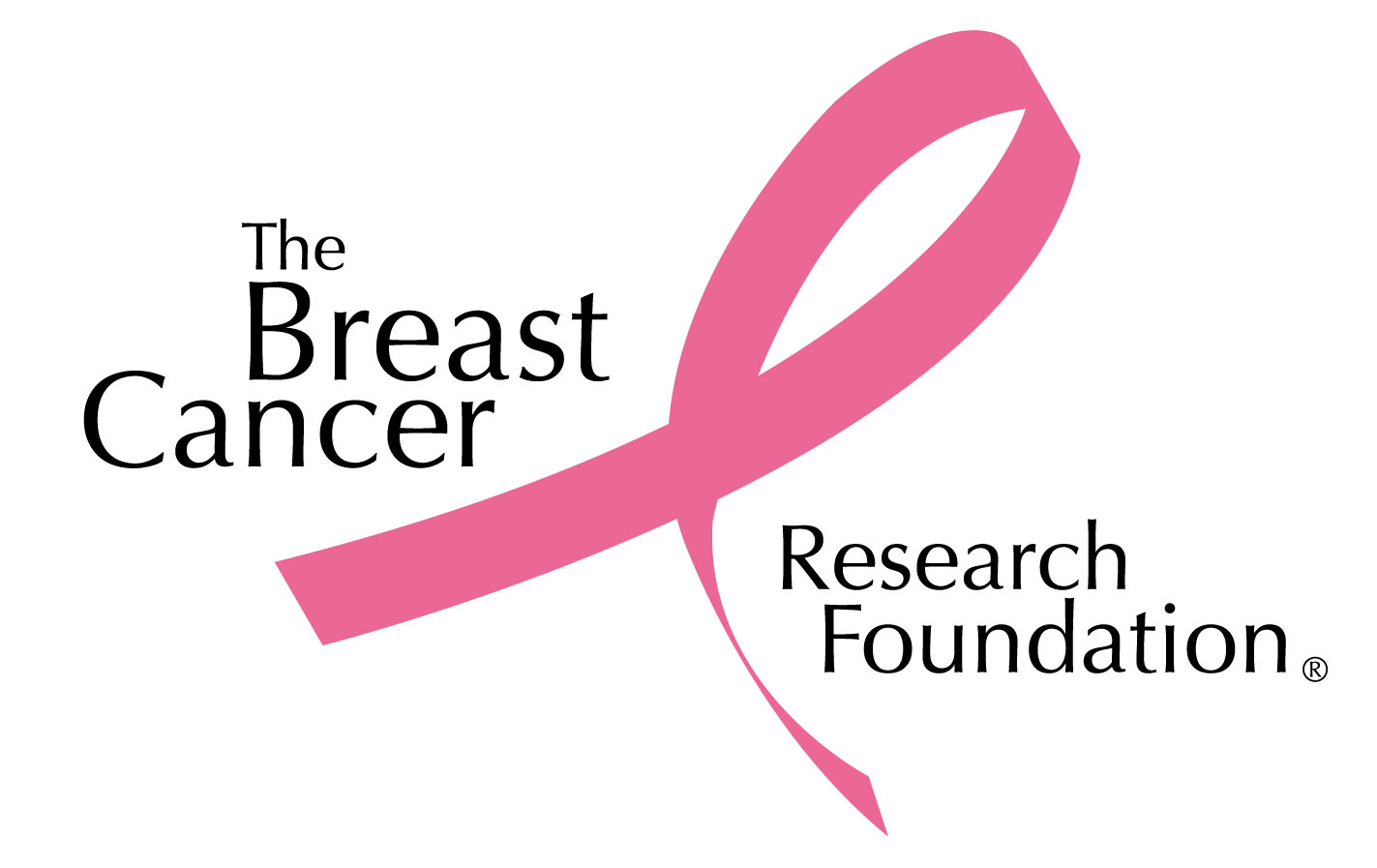 breast cancer research Breast cancer research is the leading journal in the breast cancer field the journal publishes research and reviews of exceptional interest covering all areas of.