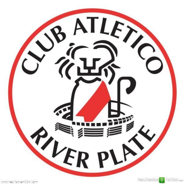 Albumes de Tus Fotos   La Página Millonaria - River Plate