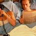 10 cosas que no soportan los hombres celosos
