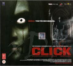 moviesmasti watch click 2010 hindi movie online