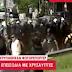Δολοφονική επίθεση Χρυσαυγιτών σε φωτορεπόρτερ (Βίντεο)
